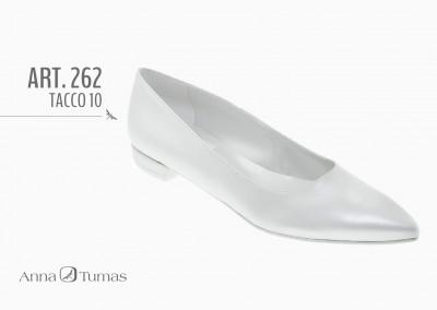 abiti-sposa-roma-scarpe-bassa-262