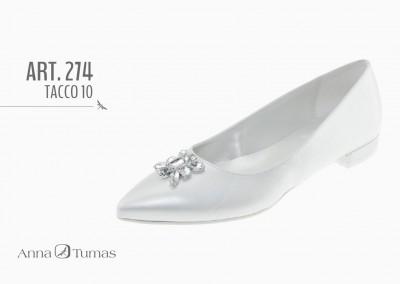 abiti-sposa-roma-scarpe-bassa-274