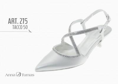 abiti-sposa-roma-scarpe-bassa-275