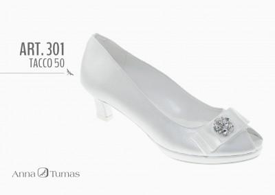 abiti-sposa-roma-scarpe-bassa-301
