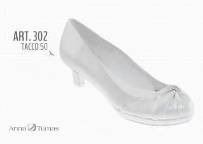 abiti-sposa-roma-scarpe-bassa-302