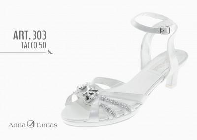 abiti-sposa-roma-scarpe-bassa-303