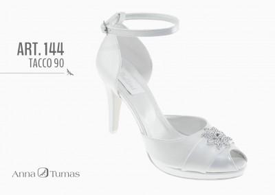 abiti-sposa-roma-scarpe-chanel-144