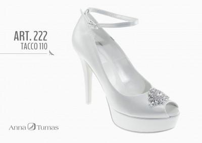 abiti-sposa-roma-scarpe-chanel-222