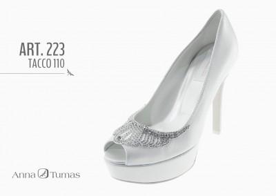 abiti-sposa-roma-scarpe-chanel-223