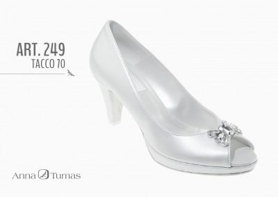 abiti-sposa-roma-scarpe-chanel-249