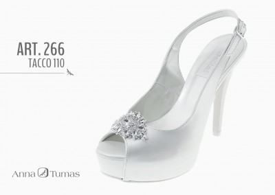 abiti-sposa-roma-scarpe-chanel-266