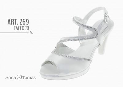 abiti-sposa-roma-scarpe-chanel-269