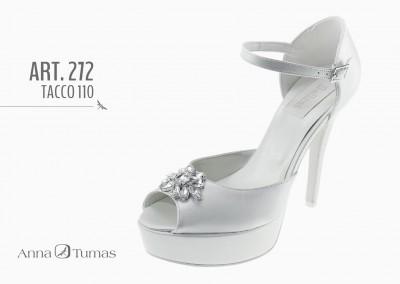 abiti-sposa-roma-scarpe-chanel-272