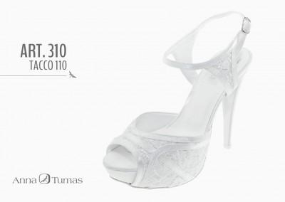 abiti-sposa-roma-scarpe-chanel-310