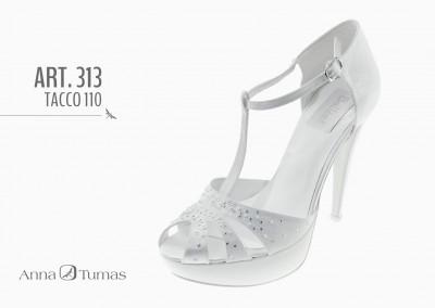abiti-sposa-roma-scarpe-chanel-313
