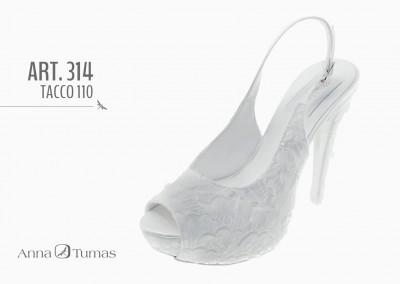 abiti-sposa-roma-scarpe-chanel-314