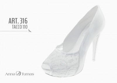 abiti-sposa-roma-scarpe-chanel-316