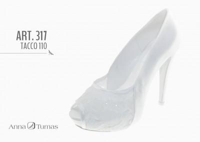 abiti-sposa-roma-scarpe-chanel-317