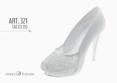 abiti-sposa-roma-scarpe-chanel-321