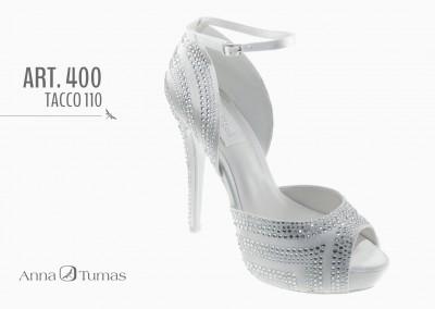 abiti-sposa-roma-scarpe-chanel-400