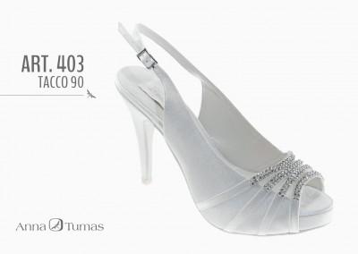 abiti-sposa-roma-scarpe-chanel-403
