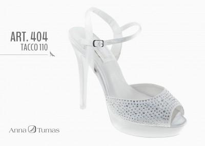 abiti-sposa-roma-scarpe-chanel-404