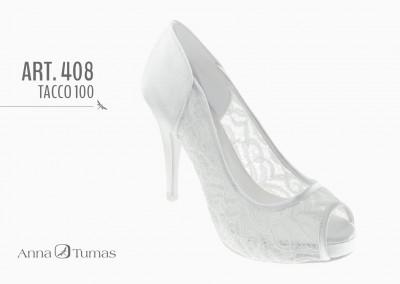 abiti-sposa-roma-scarpe-chanel-408