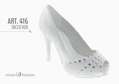 abiti-sposa-roma-scarpe-chanel-416