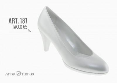 abiti-sposa-roma-scarpe-decollete-187