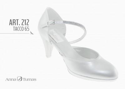abiti-sposa-roma-scarpe-decollete-212