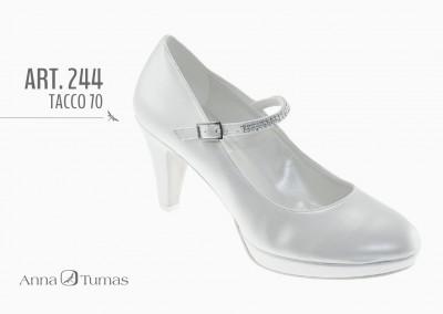 abiti-sposa-roma-scarpe-decollete-244