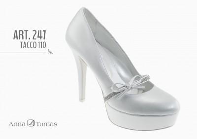 abiti-sposa-roma-scarpe-decollete-247