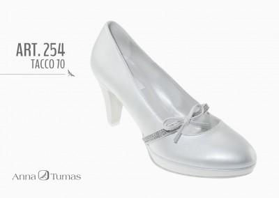 abiti-sposa-roma-scarpe-decollete-254