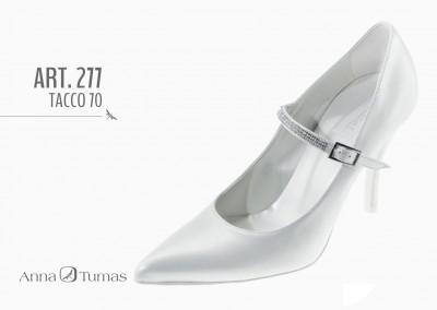 abiti-sposa-roma-scarpe-decollete-277