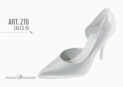 abiti-sposa-roma-scarpe-decollete-278