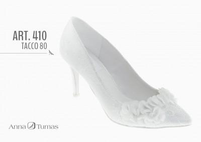 abiti-sposa-roma-scarpe-decollete-410
