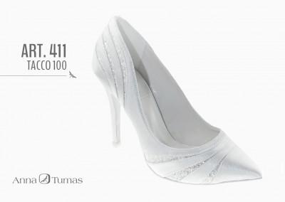 abiti-sposa-roma-scarpe-decollete-411