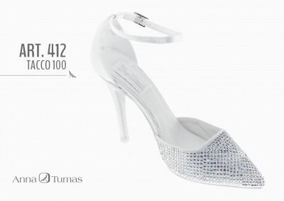 abiti-sposa-roma-scarpe-decollete-412