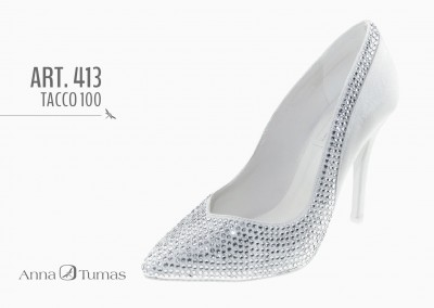 abiti-sposa-roma-scarpe-decollete-413