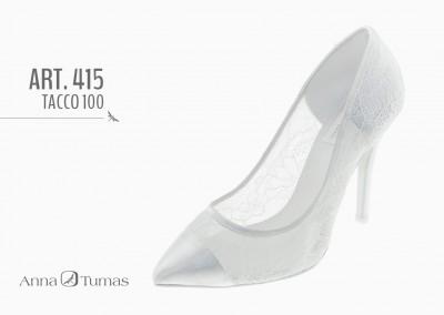 abiti-sposa-roma-scarpe-decollete-415