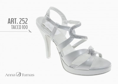 abiti-sposa-roma-scarpe-sandali-252