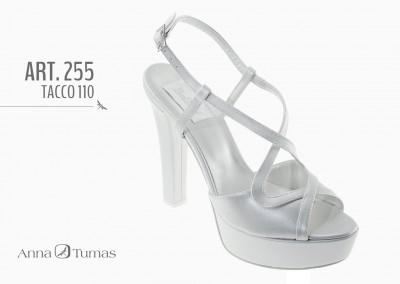 abiti-sposa-roma-scarpe-sandali-255