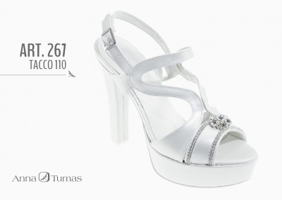 abiti-sposa-roma-scarpe-sandali-267