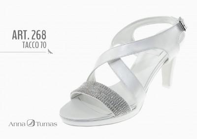 abiti-sposa-roma-scarpe-sandali-268