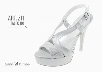 abiti-sposa-roma-scarpe-sandali-271