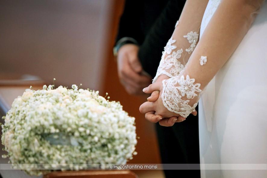 Matrimonio Usanze : Tradizioni matrimonio usanze e curiosità made in italy