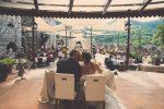 Chi invitare al Matrimonio? 4 consigli per scegliere le persone giuste!