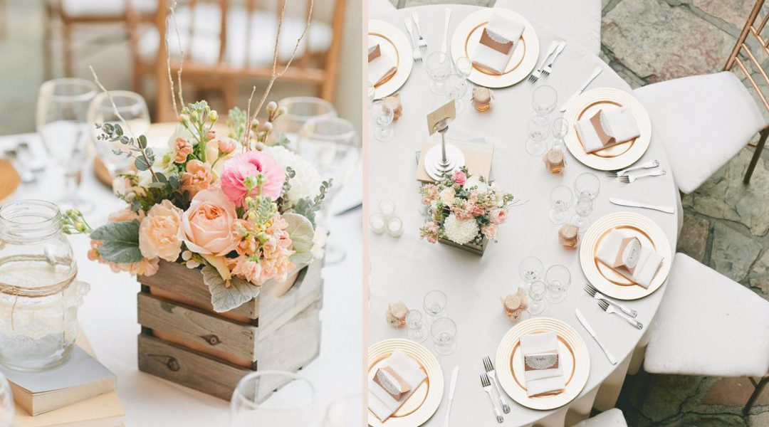 You Gonna Daddy Man Tears Wife Staged Loved Photoshoot Surprise News Pregnant furthermore Plan Table Mariage Original Chic together with Vintage High Tea Bridal Shower Megan Van Zyl together with Tischdekoration Hochzeit Runde Tische likewise 5 Ideas Diferentes Decorar Tu Boda Con Macetero Skurar Ikea. on shabby chic wedding ideas