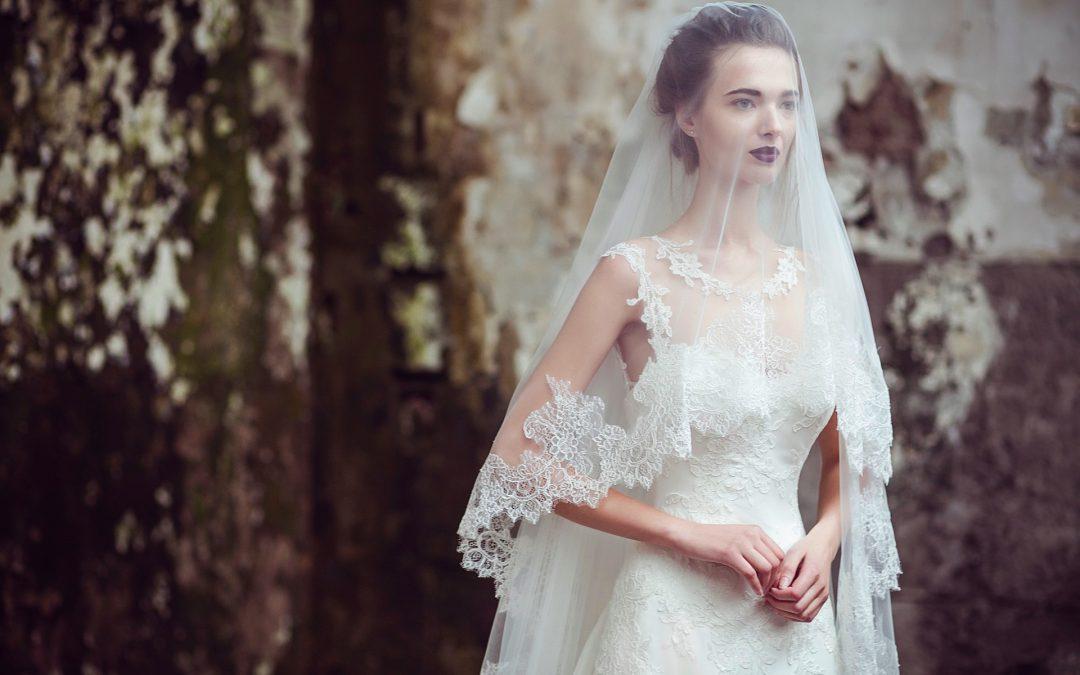 sartoria abiti da sposa roma quando il vestito sinonimo