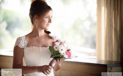 db30dd31ecf1 Scollature abiti da sposa  scegli quella più adatta a te!