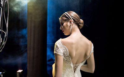 Abiti da sposa per donne alte: 3 modelli per valorizzare ogni centimetro