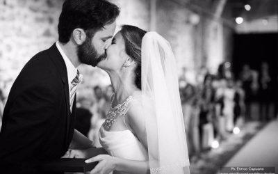 Lista matrimonio: 10 cose da fare per organizzare le tue nozze!