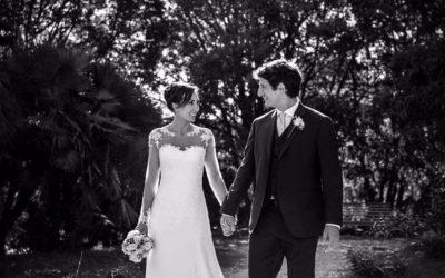 3 temi matrimonio raccontati da 3 abiti da sposa differenti!