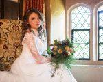 Boutique sposa Roma: 3 proposte per le tue nozze d'inverno!